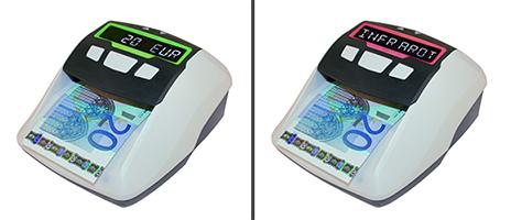 détecteur-de-faux-billets-automatique-en-situation