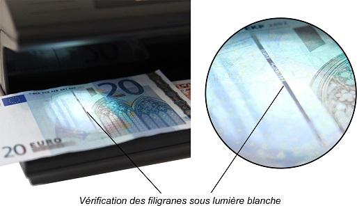 detecteur-faux-billets-uv-lumiere-blanche-filigranes