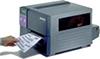 distributeur-imprimante d'etiquettes-transfert thermique-sato-ct4i