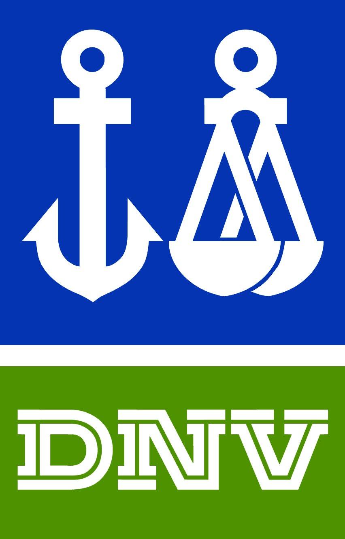 certification-dnv