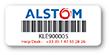 alstom-label