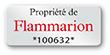 flammarion-label