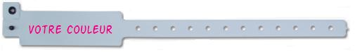 bracelet-vinyle-personnalisable