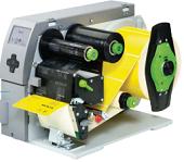 imprimante-cab-a2+-transfert-thermique