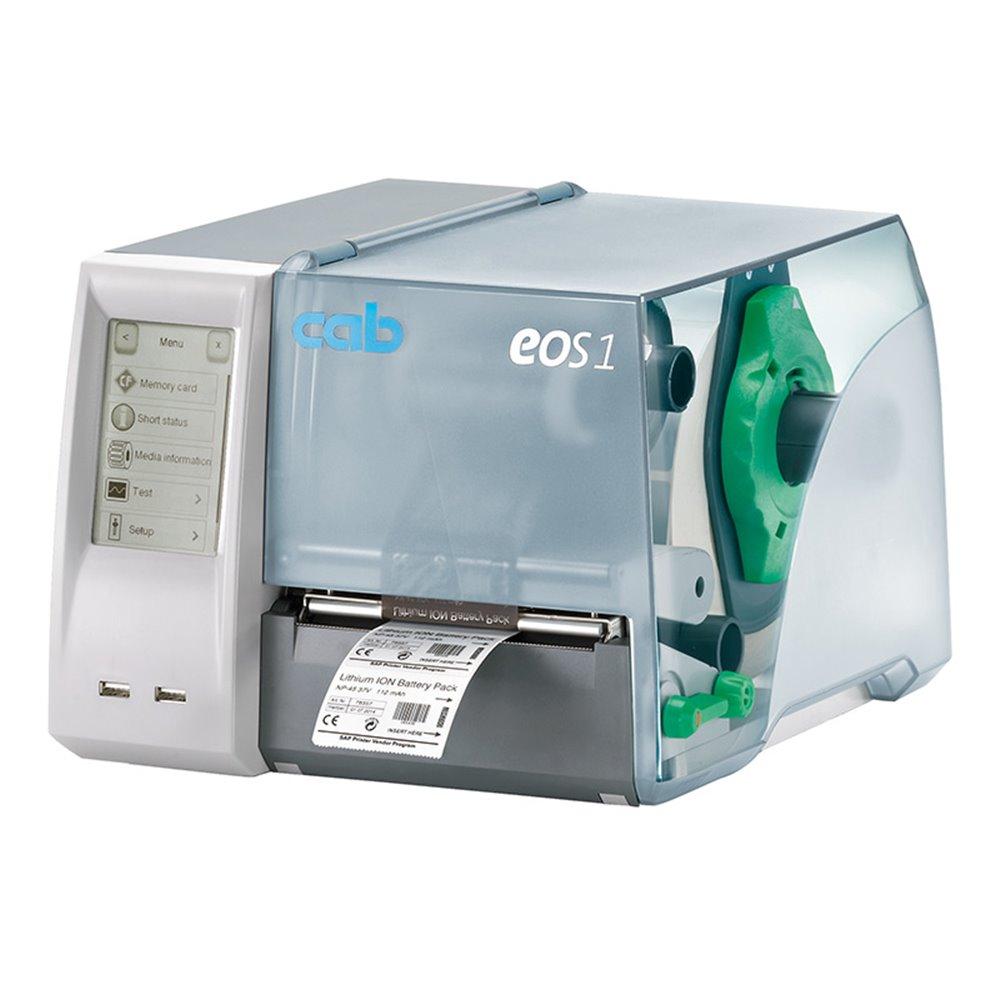 imprimante-transfert-thermique-cab-eos1