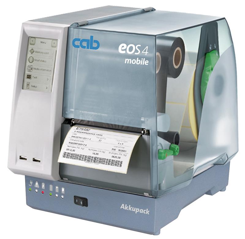 imprimante-transfert-thermique-cab-eos4