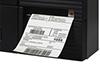 kit-linerless-imprimante d'etiquettes-transfert-thermique-sato-ct4i