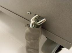 systeme-securite-sécurisé-charge-stationnaire-chariot-mobile-haute-securite-portable-tablettes