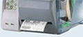 massicot-imprimante-transfert-thermique-cab-eos1