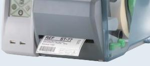massicot-imprimante-transfert-thermique-cab-eos4