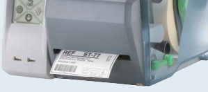 CAB-EOS4-thermal-transfer- printer-trimmer
