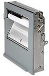 massicot-imprimante-transfert-thermique-sato-ct4i