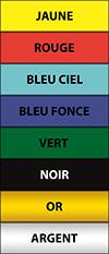 nuancier-8-couleurs-scelle-anti-effraction