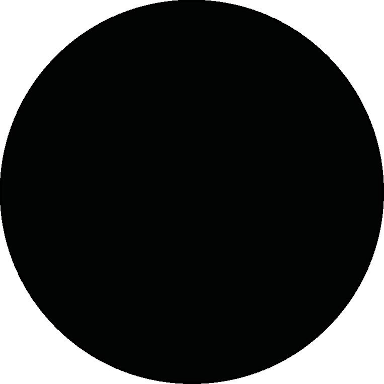 Pastille noire