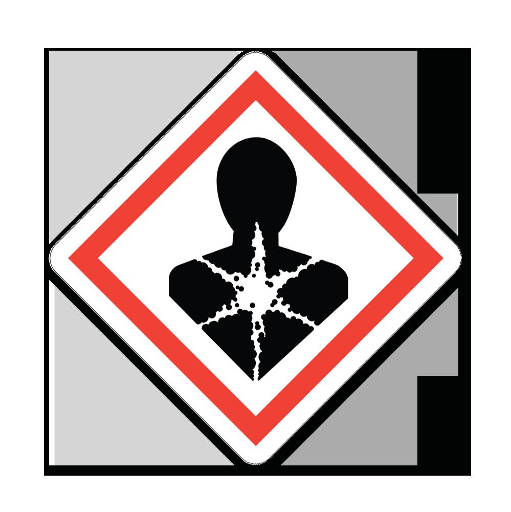 pictogram-mutagenic-respiratory-carcinogenic or reprotoxic risks