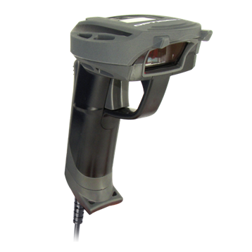 pistolet-laser-ultra-light-stand-opr3201