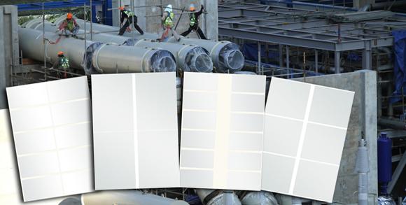 plaque-de-firme-etiquette-laser-industrielle-laser-a4-constructeur-propriete