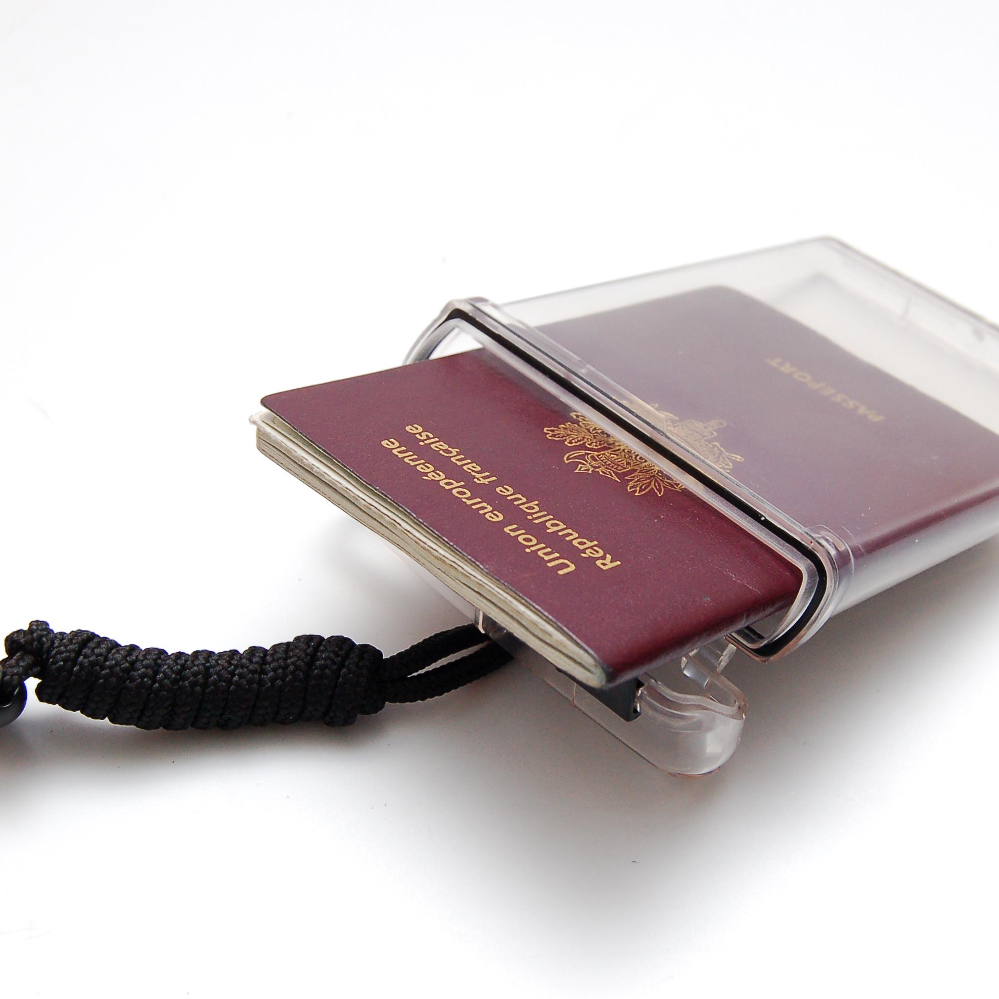 porte-passeport-étanche-avec-cordon