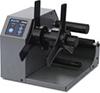 re-enrouleur-externe-imprimante-transfert-thermique-sato-ct4i