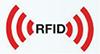 SATO-CT4i-RFID-thermal-transfer-printer