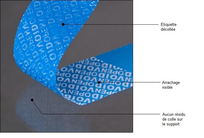 scelle-adhesif-anti-fraude-zero-transfert-void