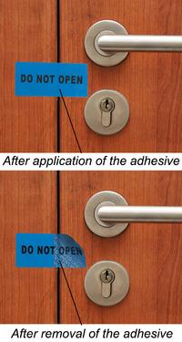 scelle-adhesif-anti-fraude-zero-transfert