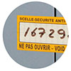 authentifiant-unique-scelle-securite