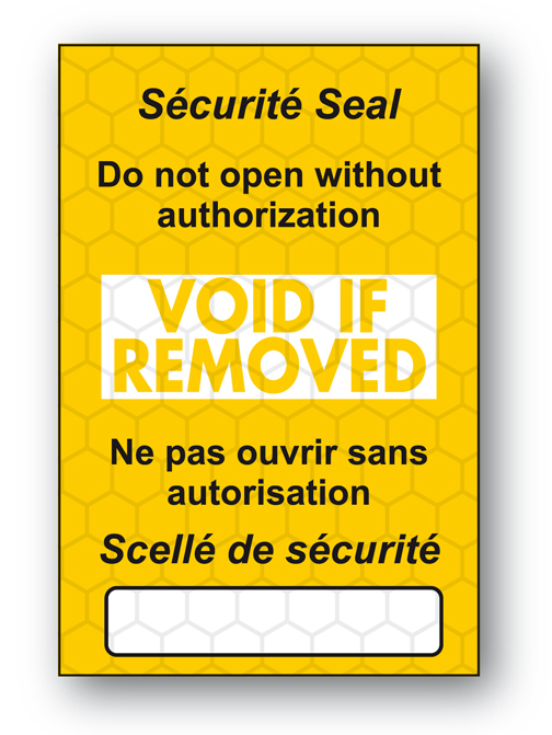 seal-safety-customized