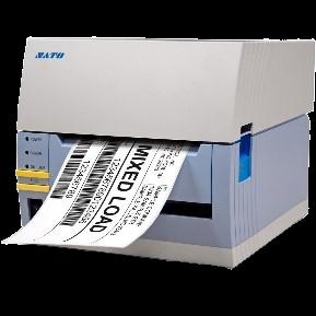 imprimante etiquette code barre