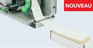 Tightening- screen-labels-EOS4-CAB-thermal-transfer- printer