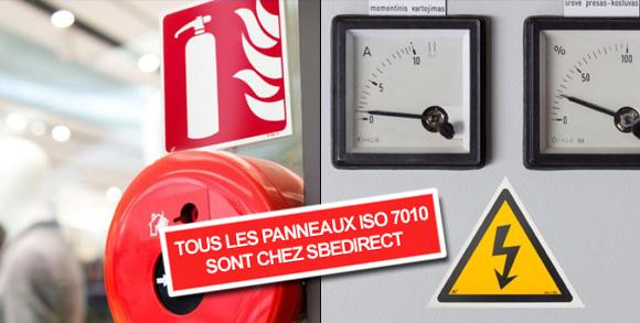 ISO7010-etes-vous-a-jour