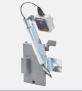 verificateur-code-barres-imprimante-transfert-thermique-cab-a2+