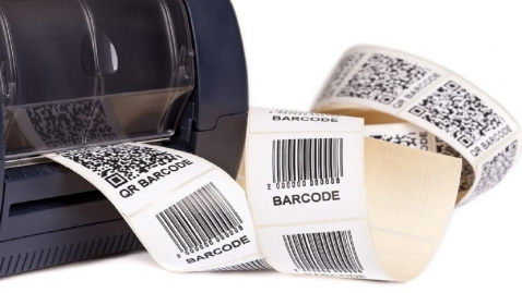 Barcode label printers: 4 professional questions to ask before your purchase