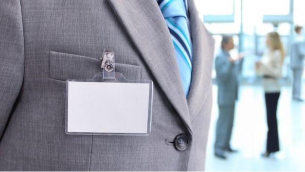 Multipliez par 2 la durée de vie de vos badges